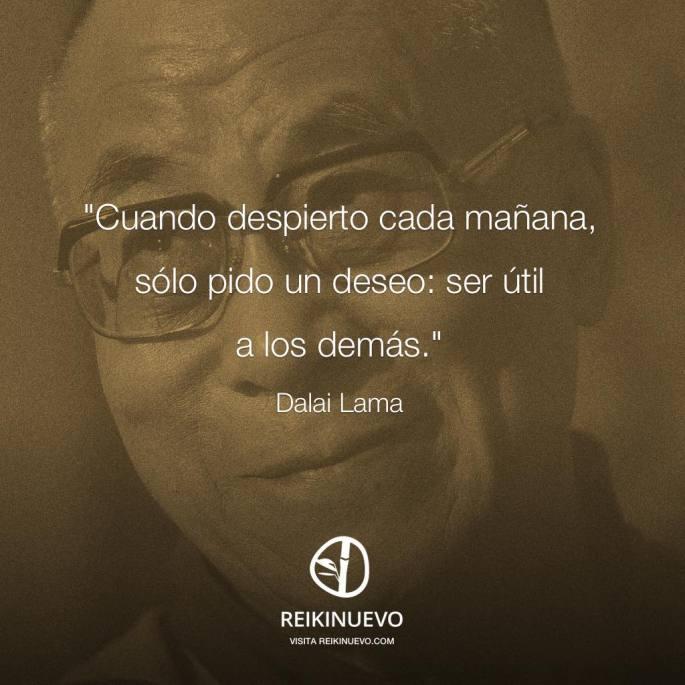 dalai-lama-util-demas