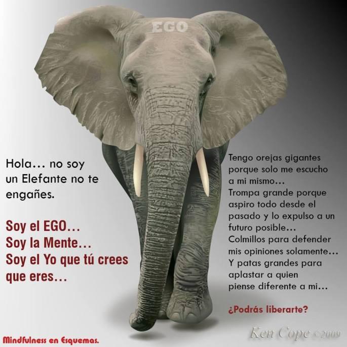 ego-elefante
