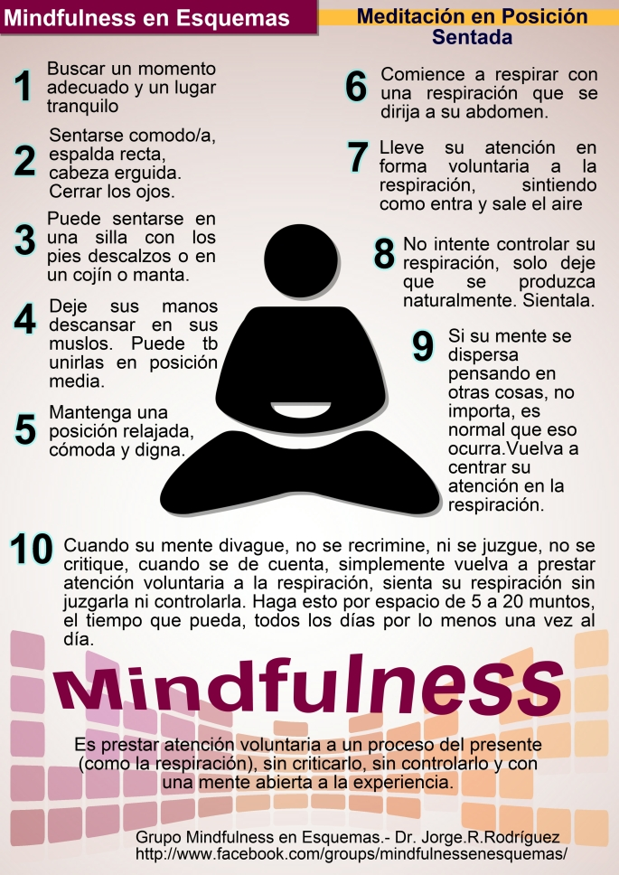 meditacion-sentada-nuevo-rpd-nov-2016