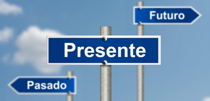 presente-pasado-futuro