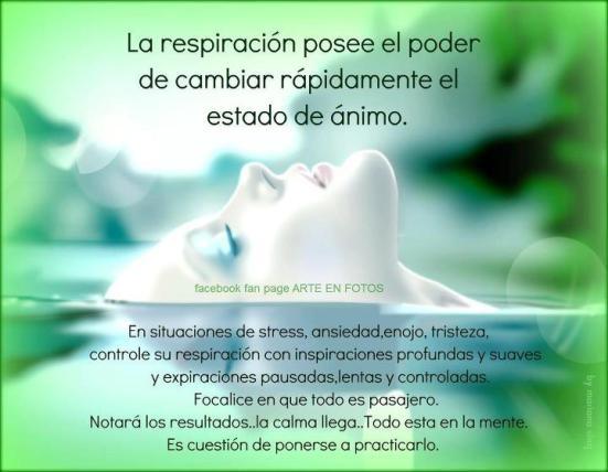 respiracic3b3n