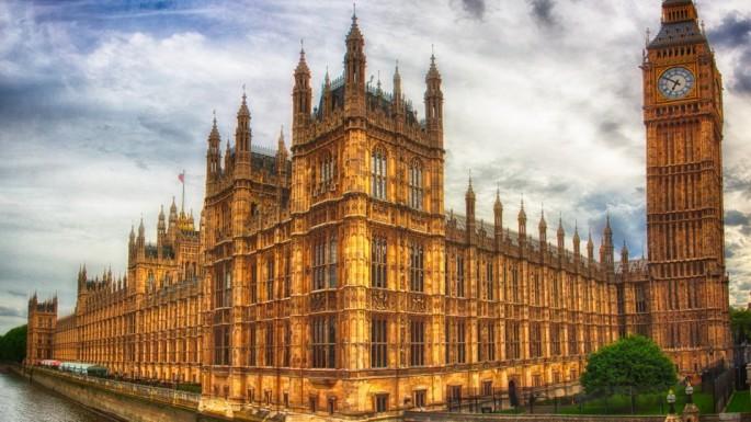 parlamento-960x623