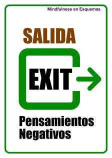 Exit Ptos Negativos