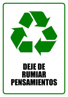 No Rumiar